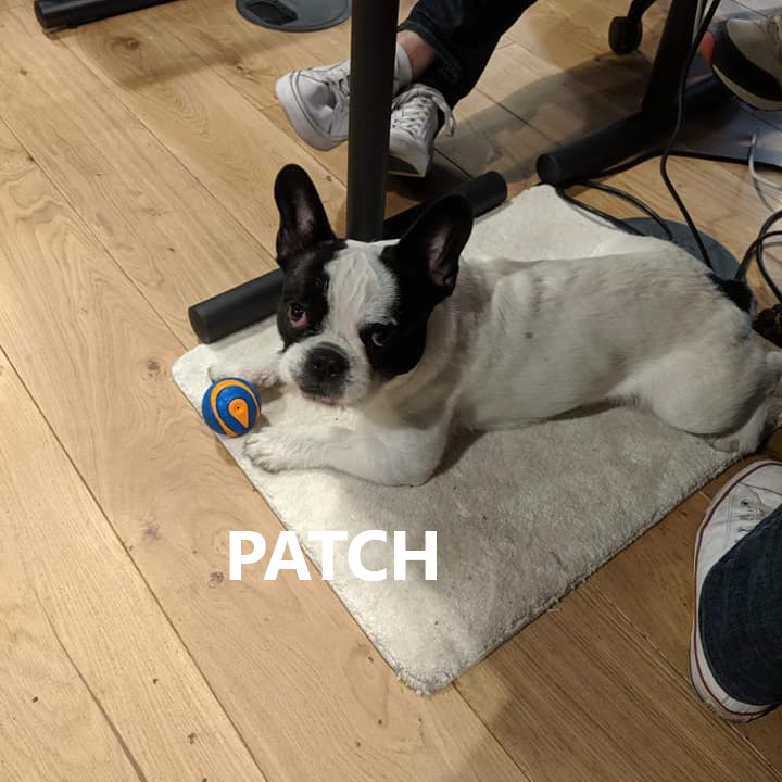 patch.jpg