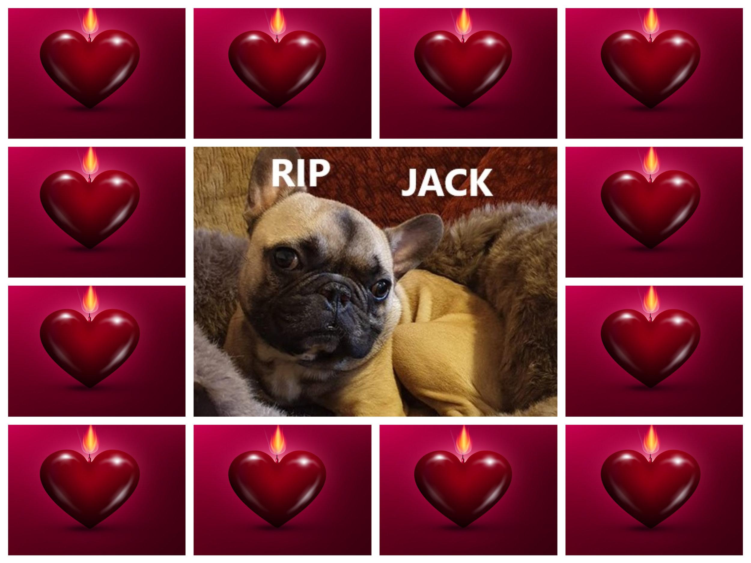 RIP JACK.jpg