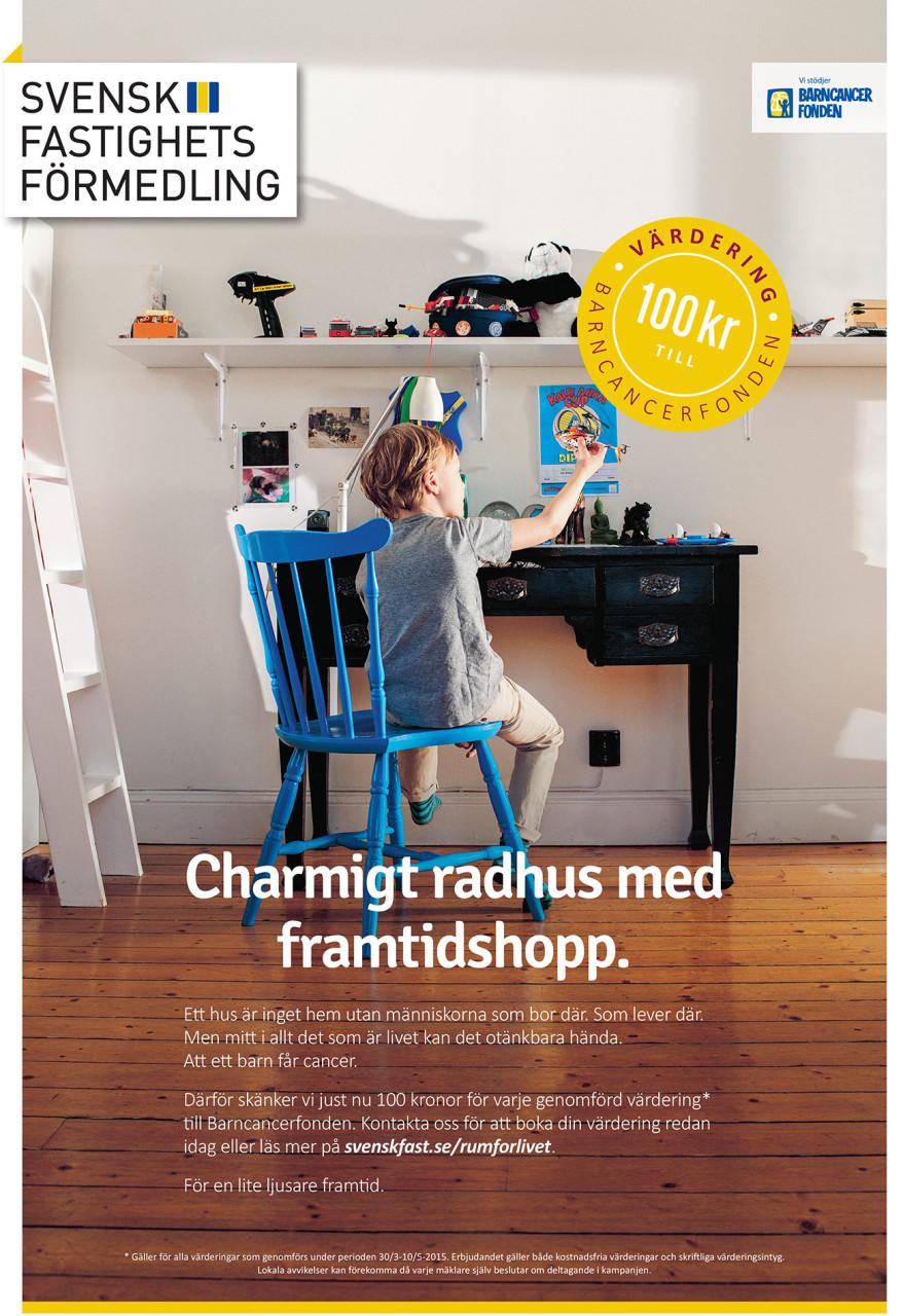 fast0053_barncancerfonden_annons_tabloid-4-878x1280.jpg