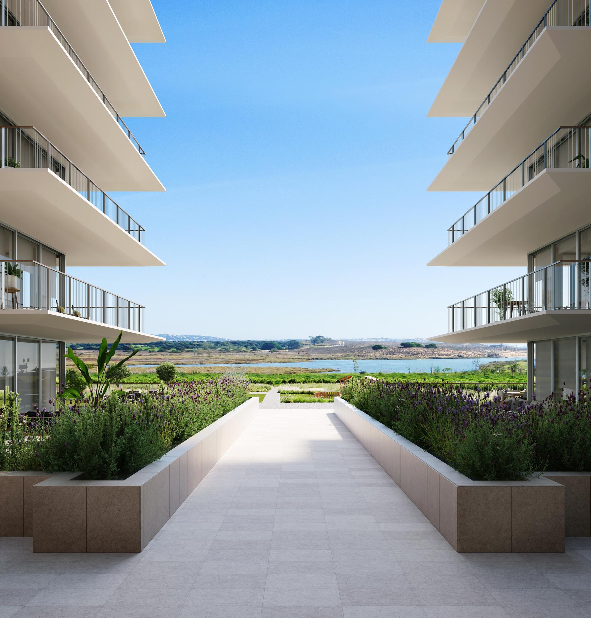 bayline-courtyard