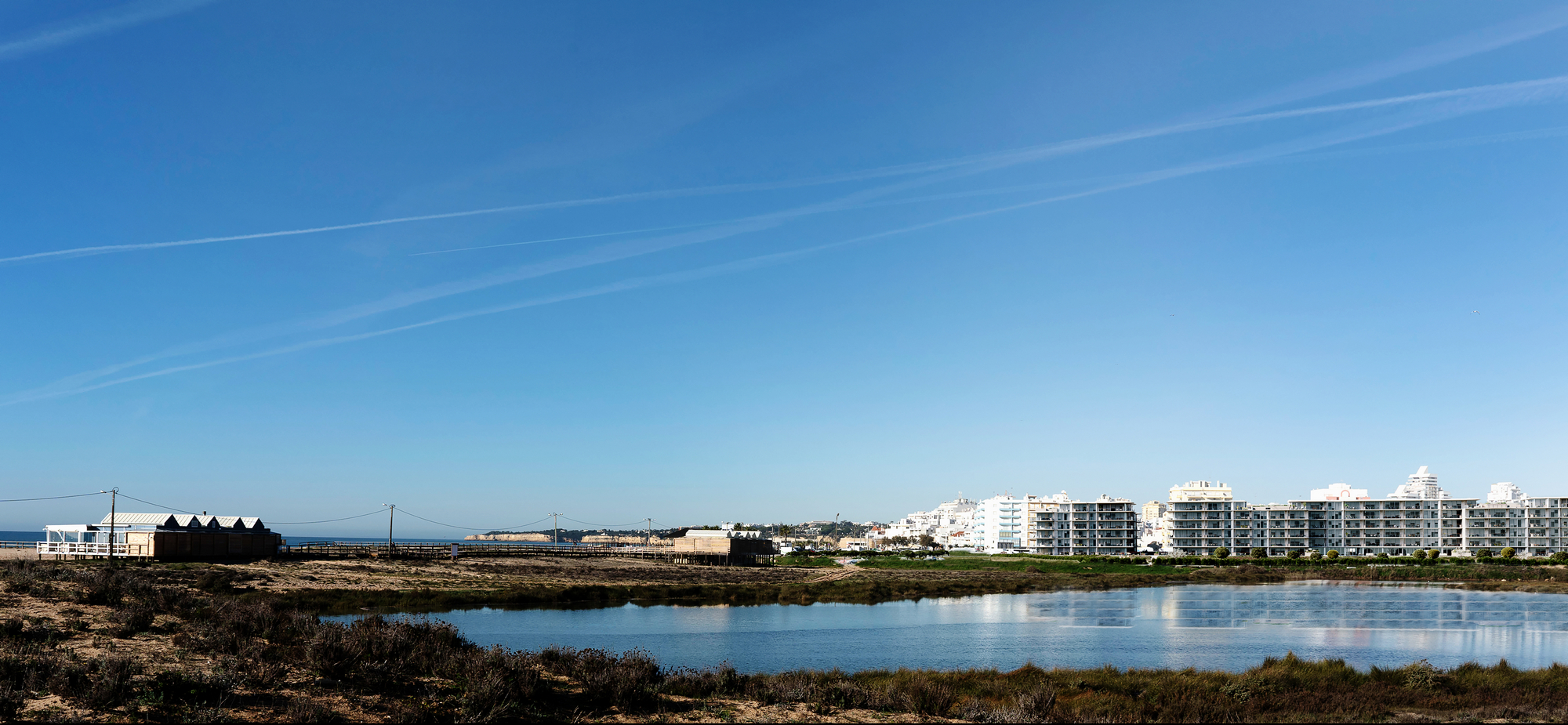 bayline-river-view