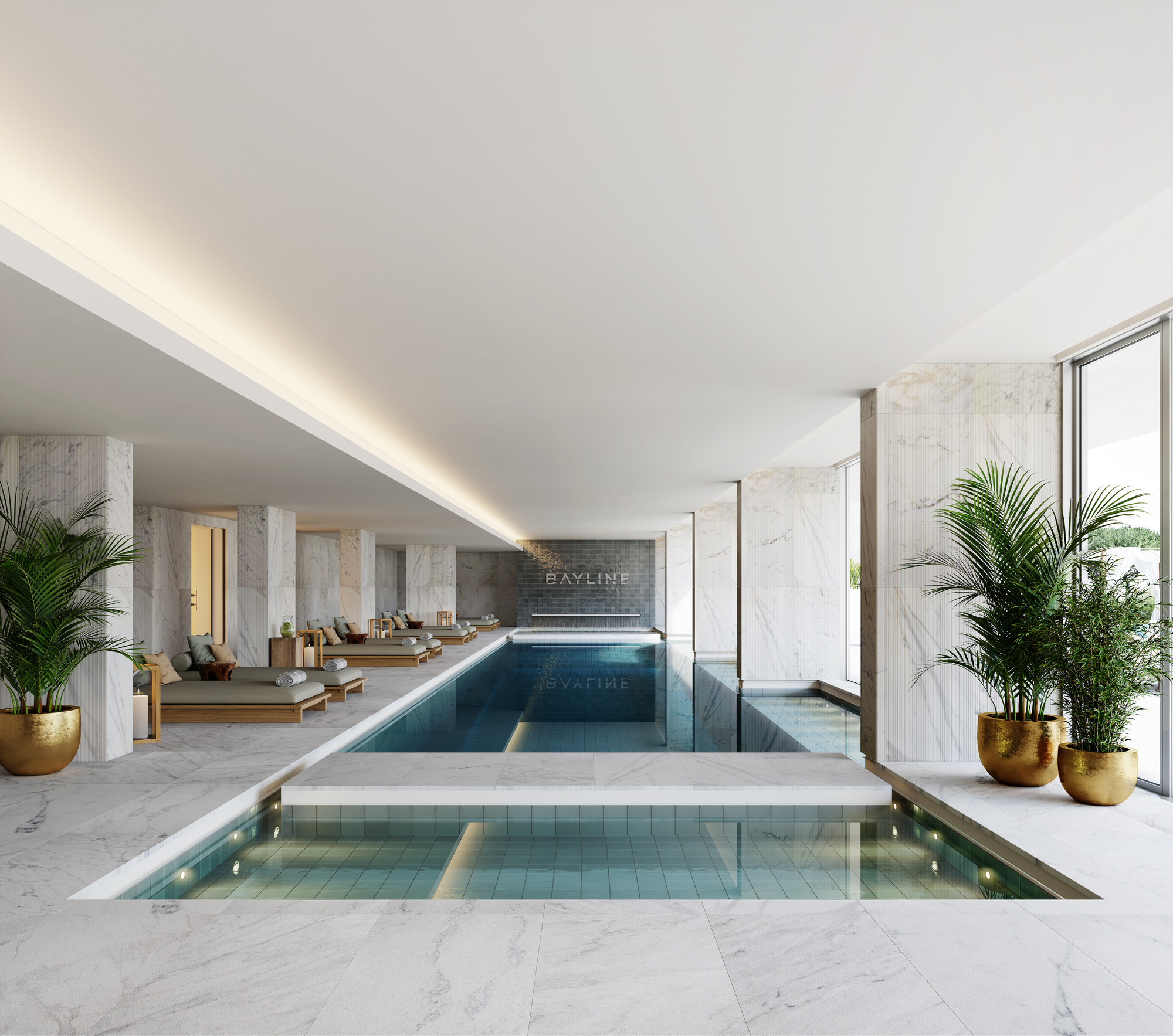 bayline-pool