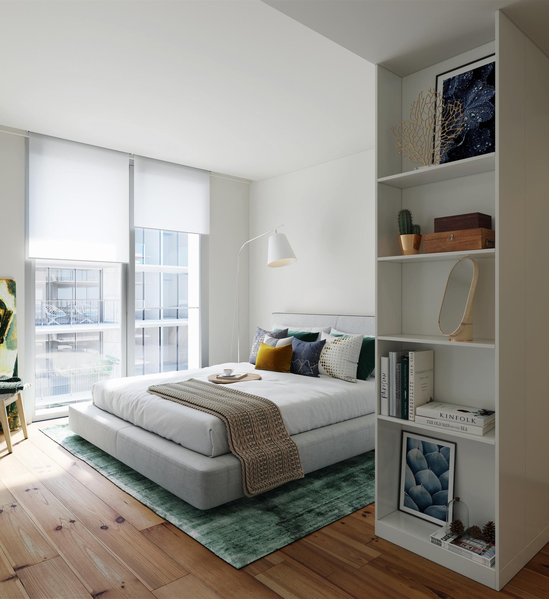 bayline-b1-p4-bedroom