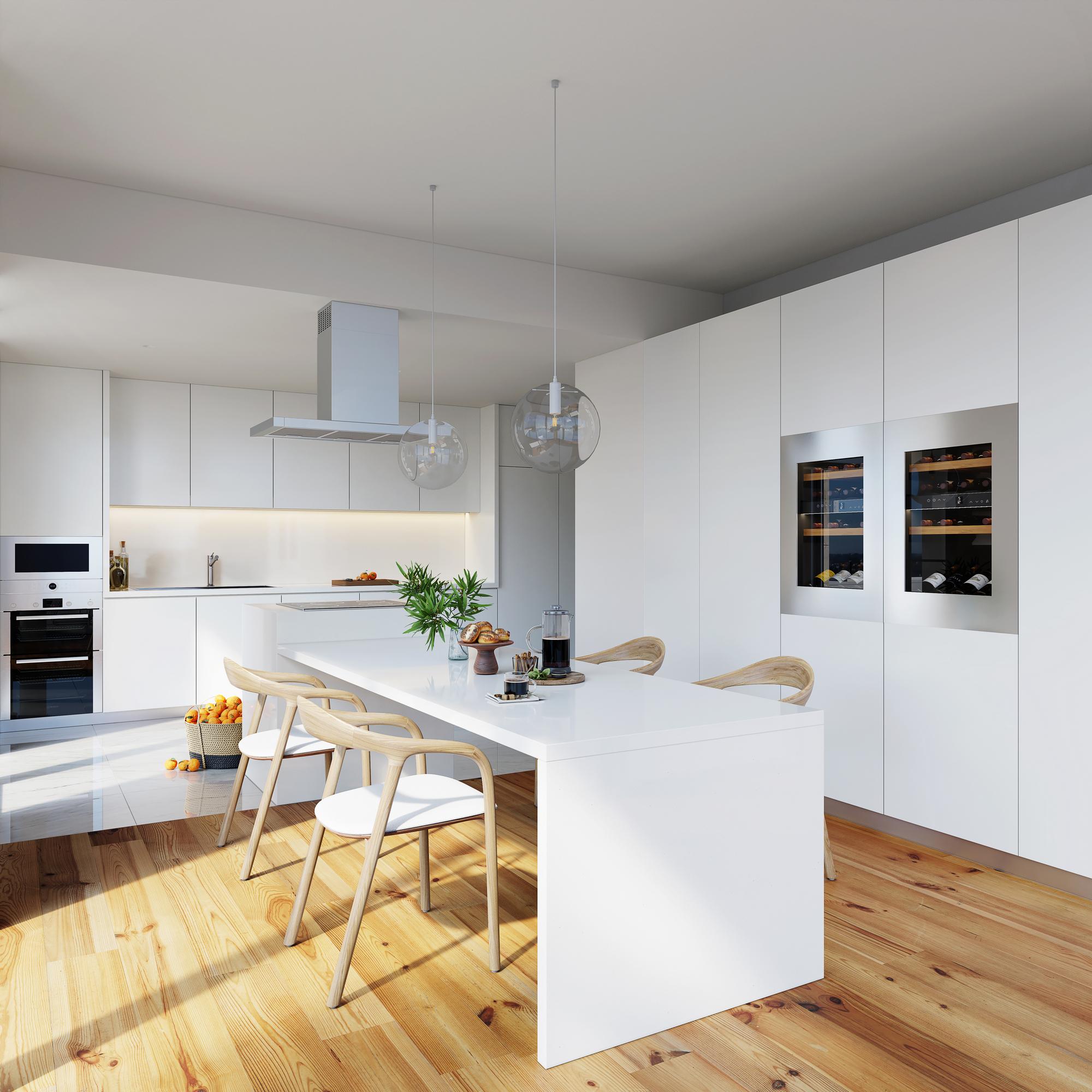 bayline-b1-p5-kitchen