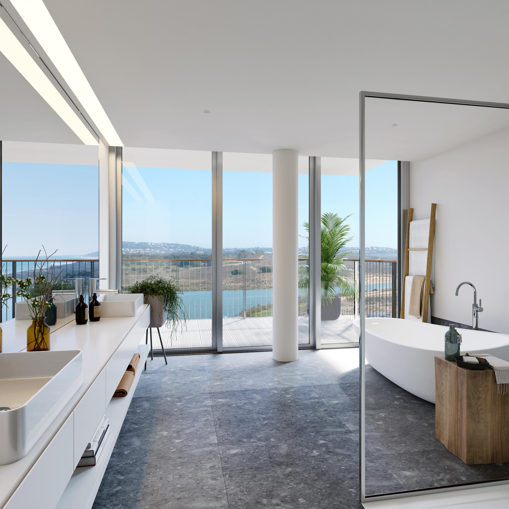 bayline-b1-p5-bathroom