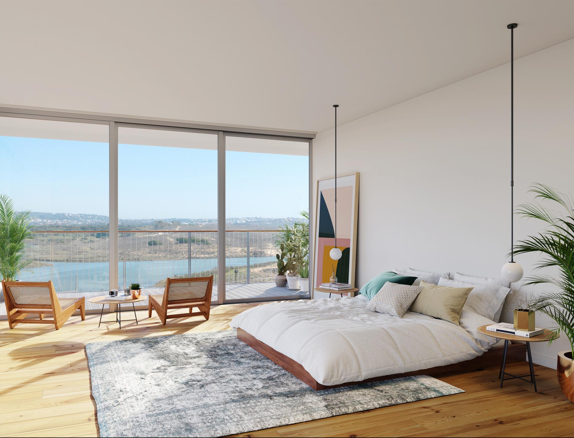 bayline-b1-p5-bedroom