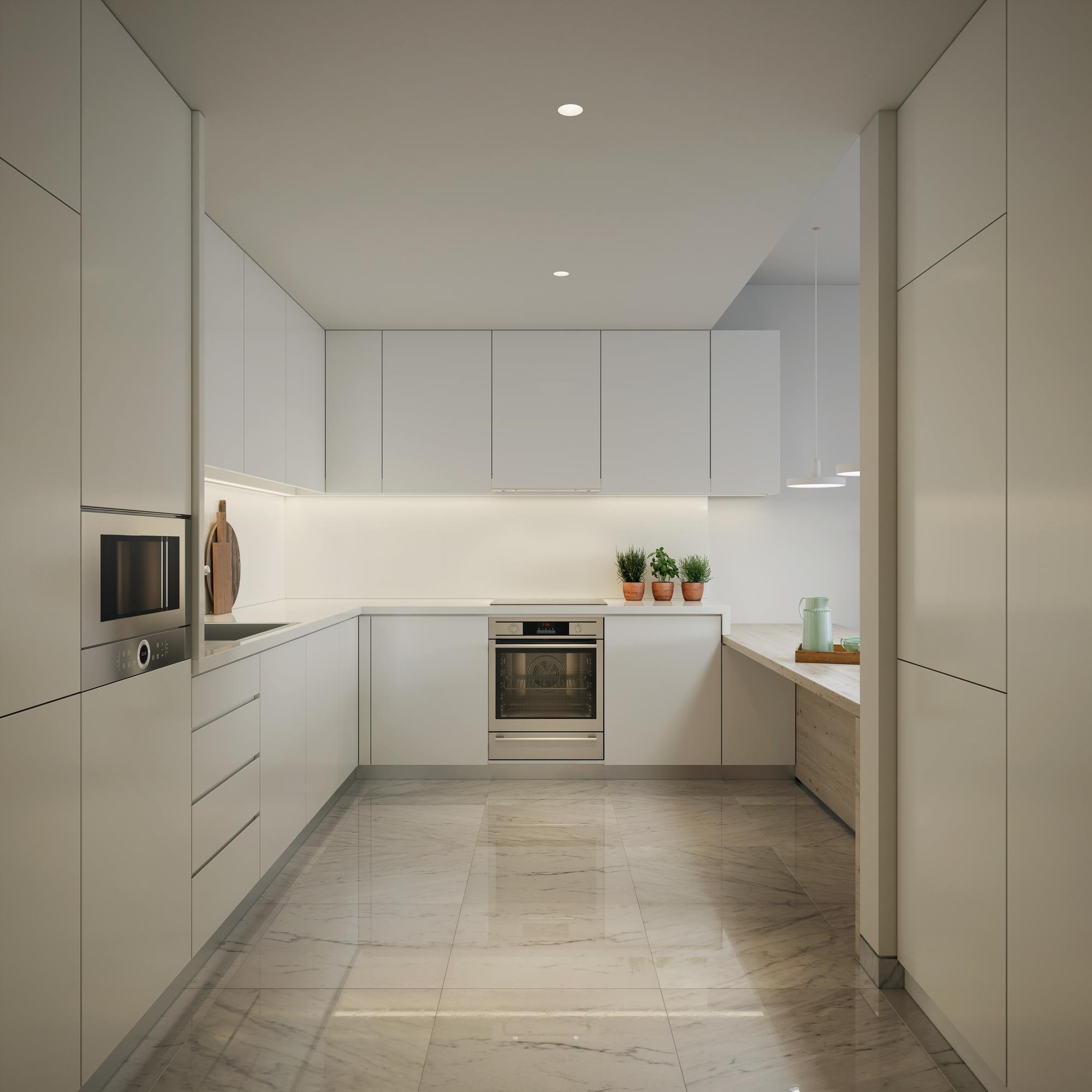 bayline-b2-p4-kitchen