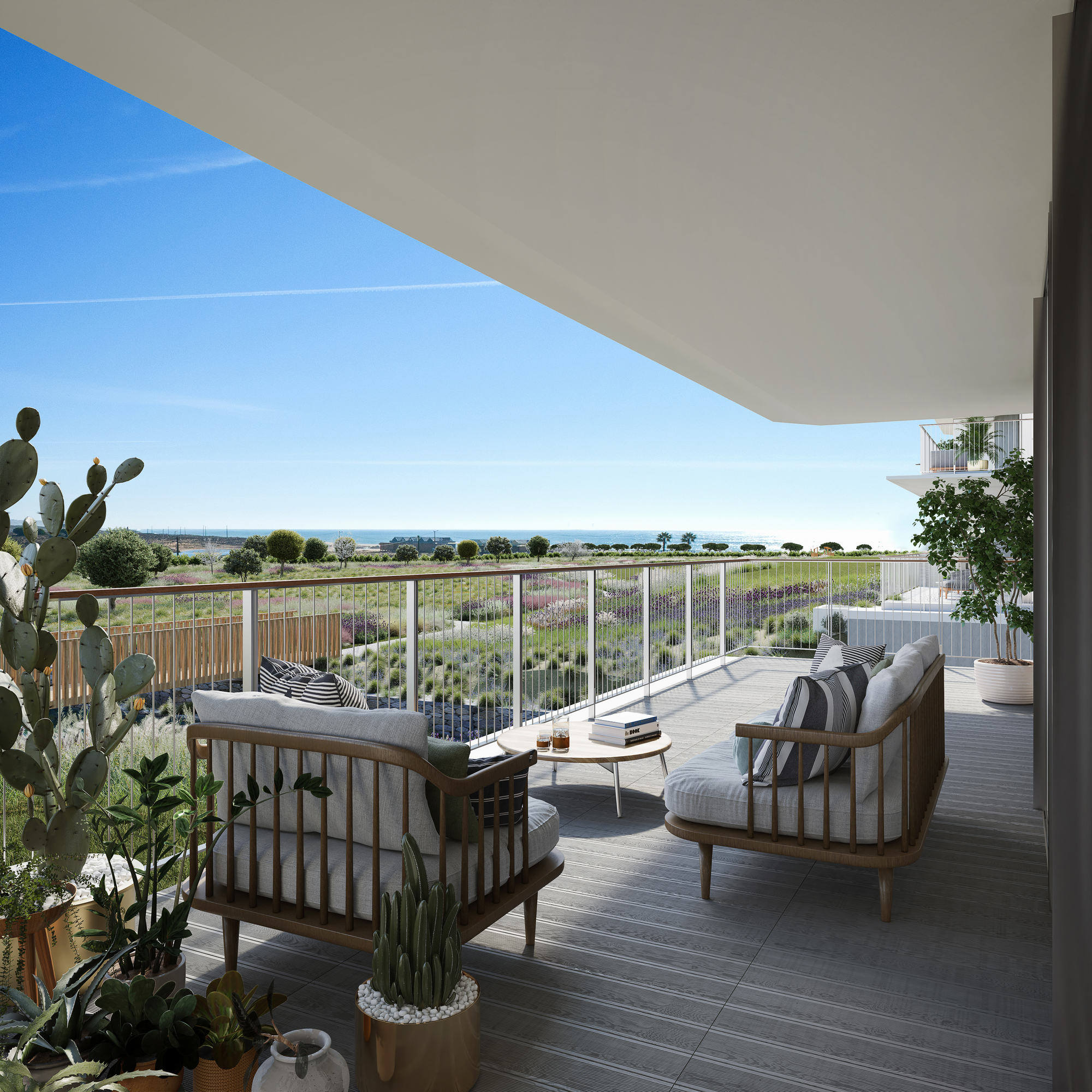 bayline-b5-p0-terrace
