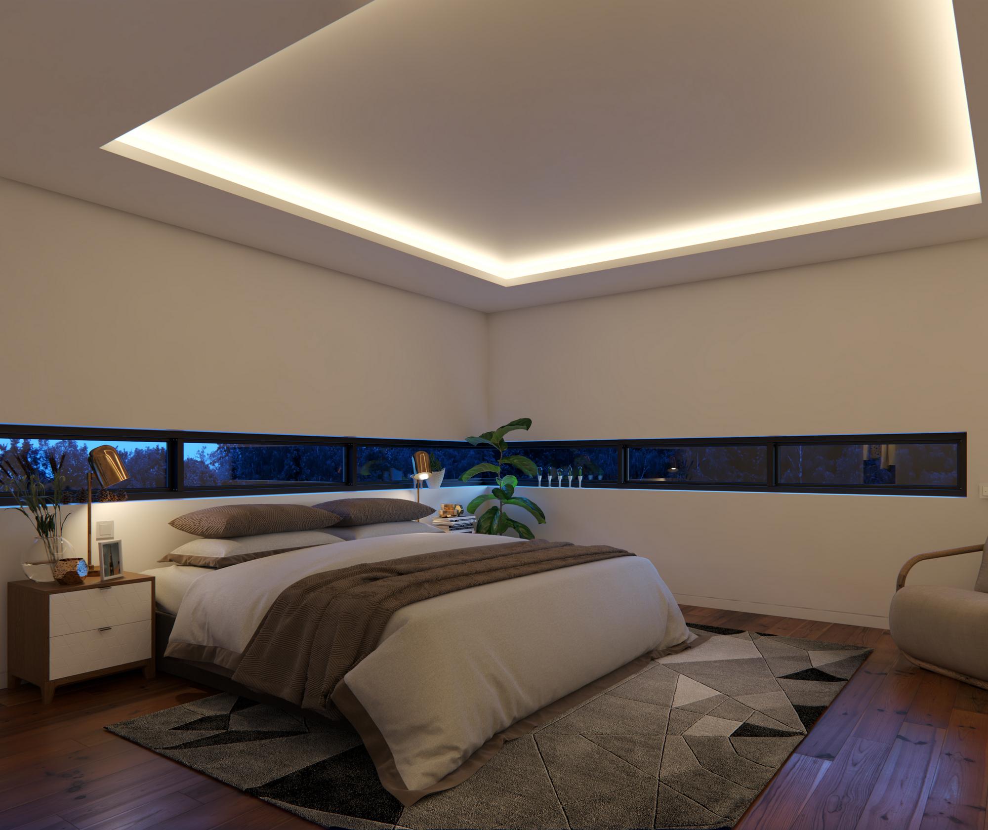 Casa da Aroeira_Suite_Dusk_Cam02.jpg
