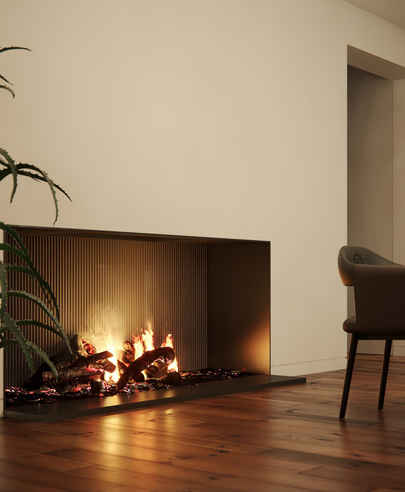 Casa Aroeira_Living Room_Dusk_Cam03.jpg