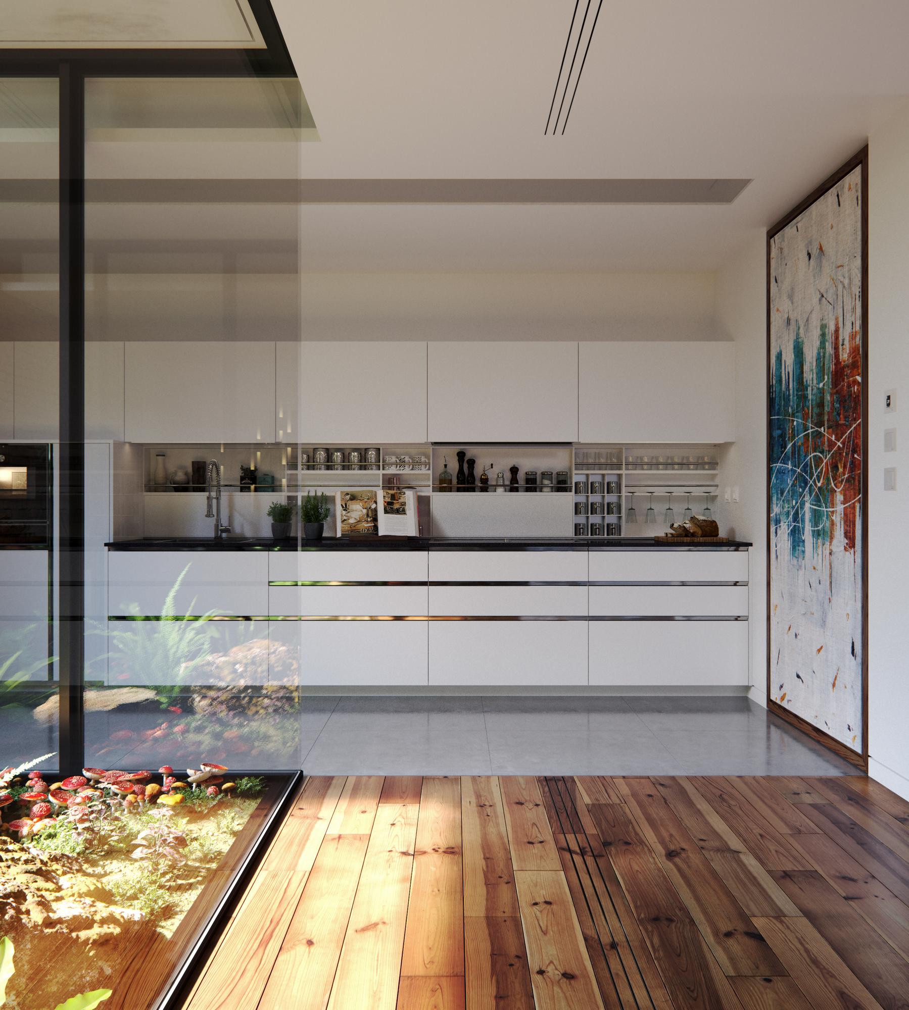 Casa Aroeira_Kitchen_Cam01.jpg