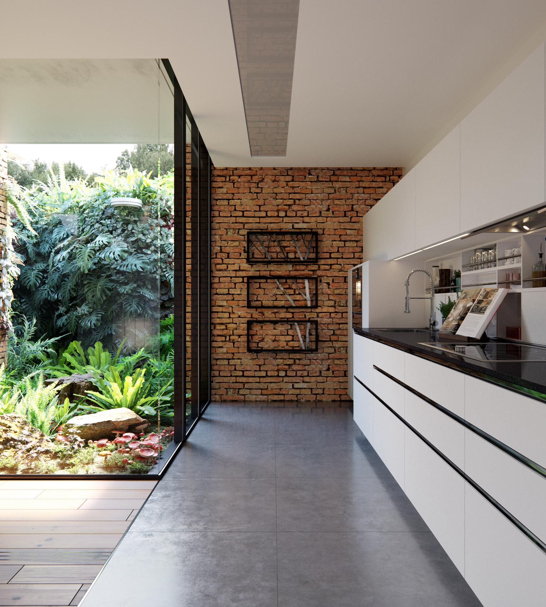 Casa Aroeira_Kitchen_Cam02.jpg
