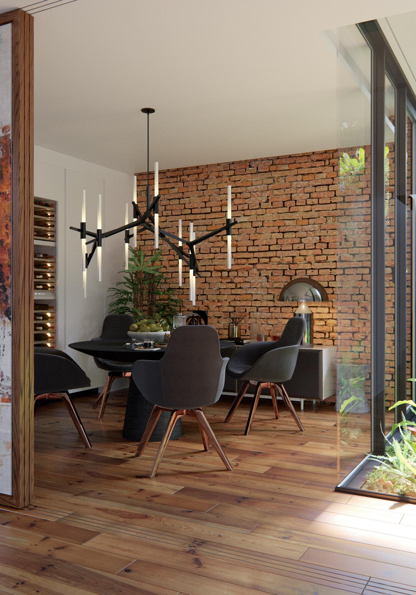 Casa Aroeira_Kitchen_Cam03.jpg