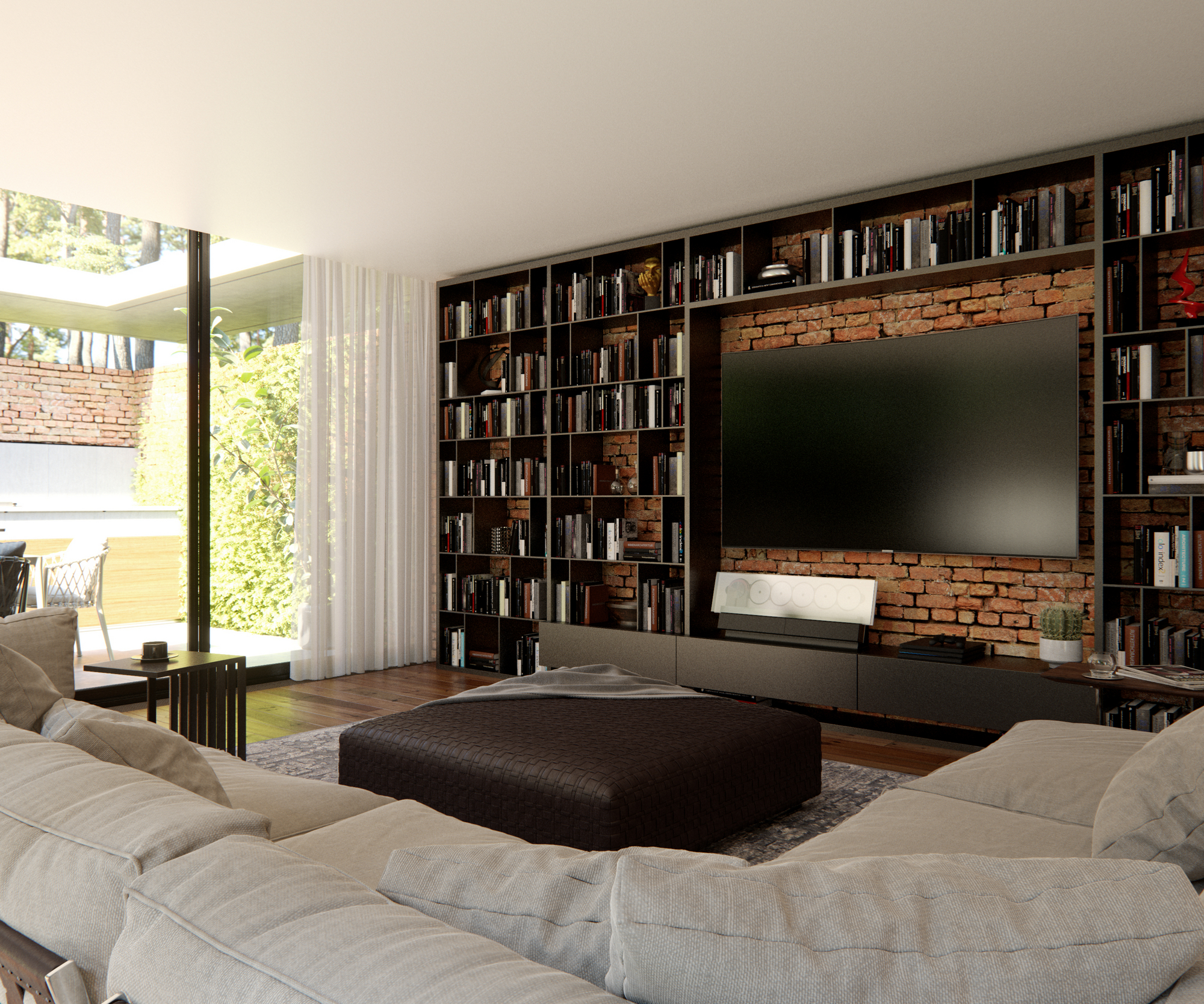 Casa Aroeira_Living Room_Cam03.jpg