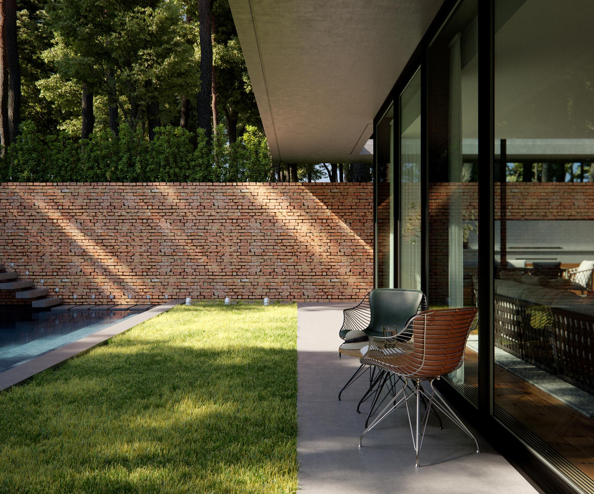 Casa Aroeira_Living Room_Cam02.jpg