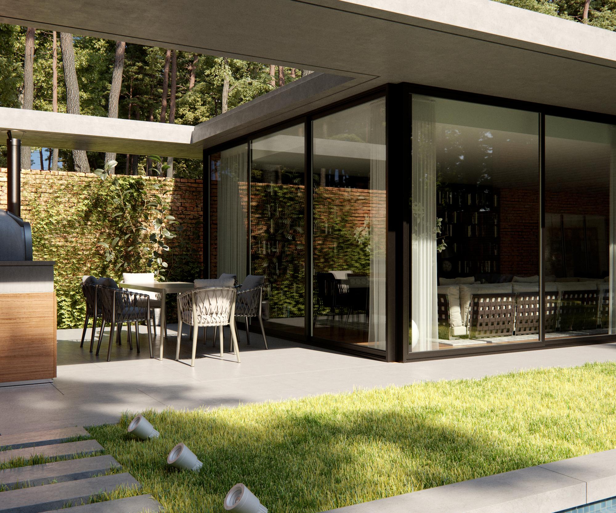 Casa Aroeira_Living Room_Cam04.jpg