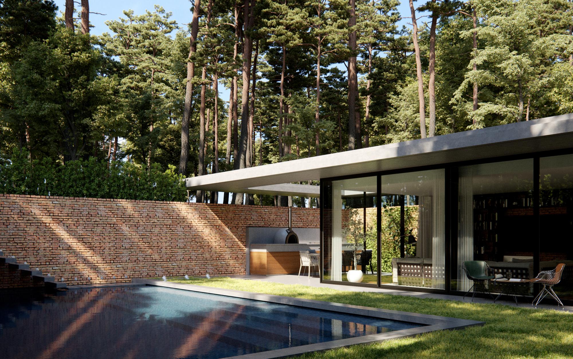 Casa Aroeira_Living Room_Cam05.jpg