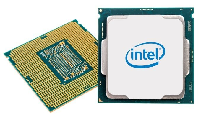Intel image.jpg