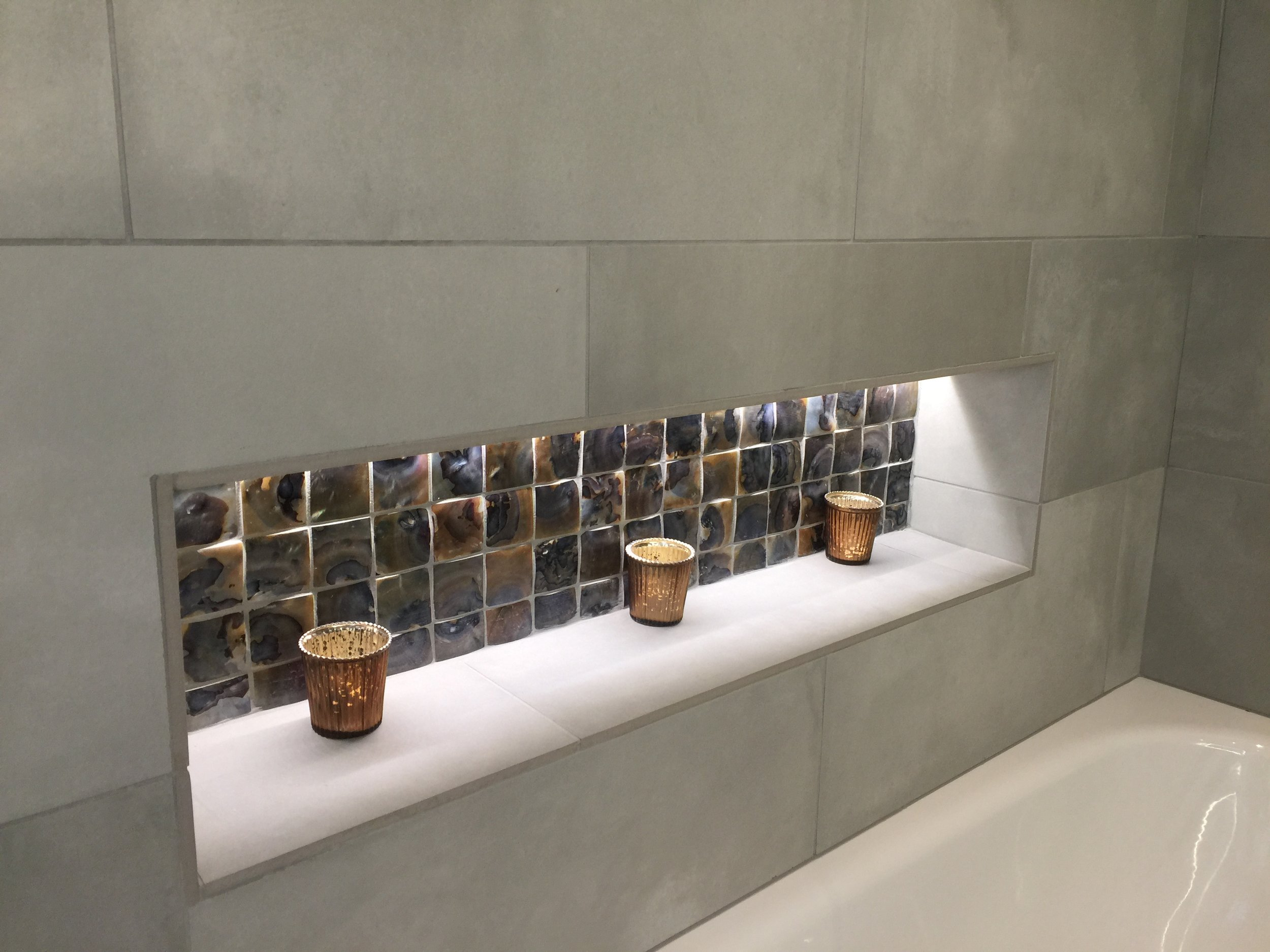 Bathroom design -     Normal.dotm  0  0  1  34  196  Mimos Interiors  1  1  240  12.0             0  false      18 pt  18 pt  0  0    false  false  false                       /* Style Definitions */ table.MsoNormalTable {mso-style-name: