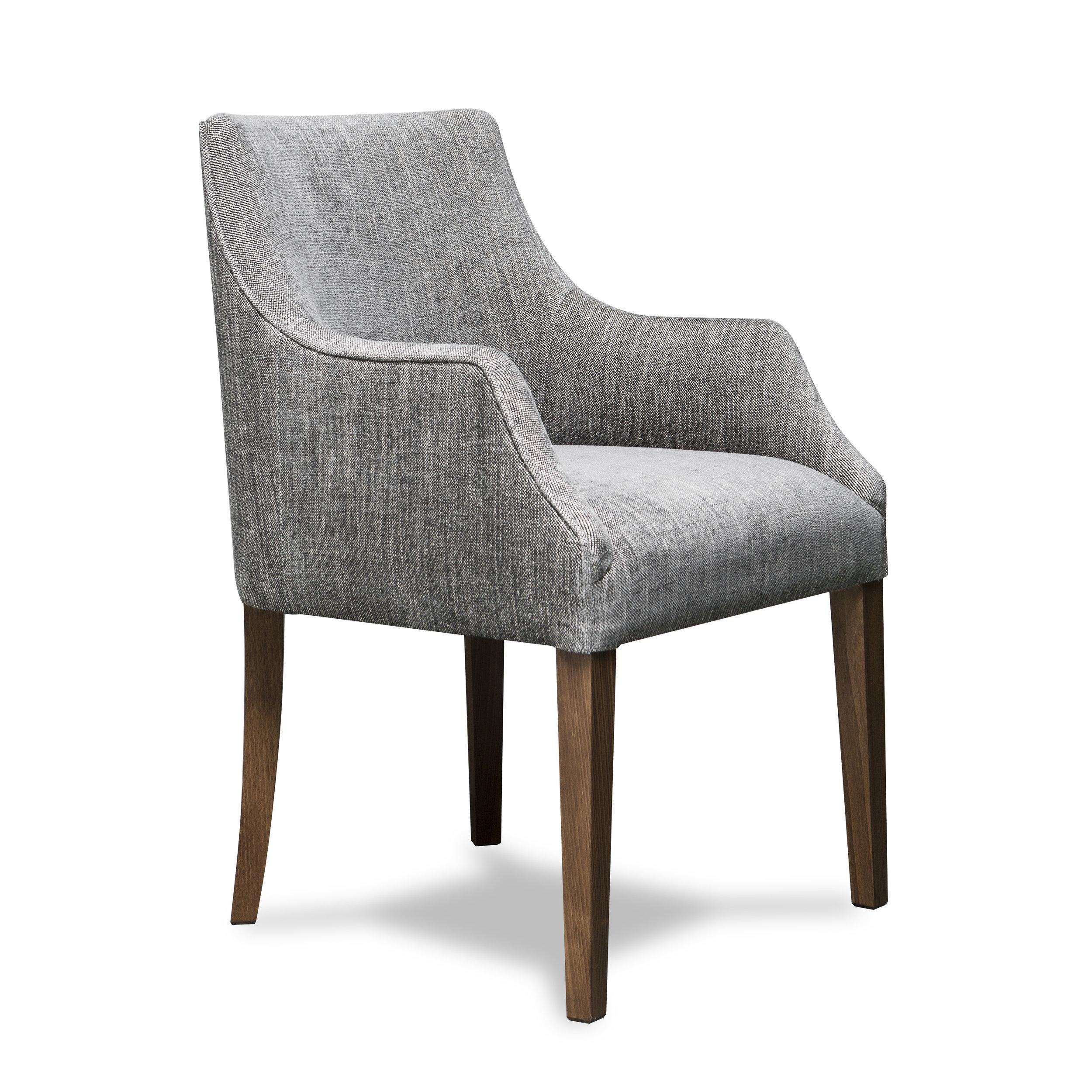 maries-corner-chair-denver-f.jpg