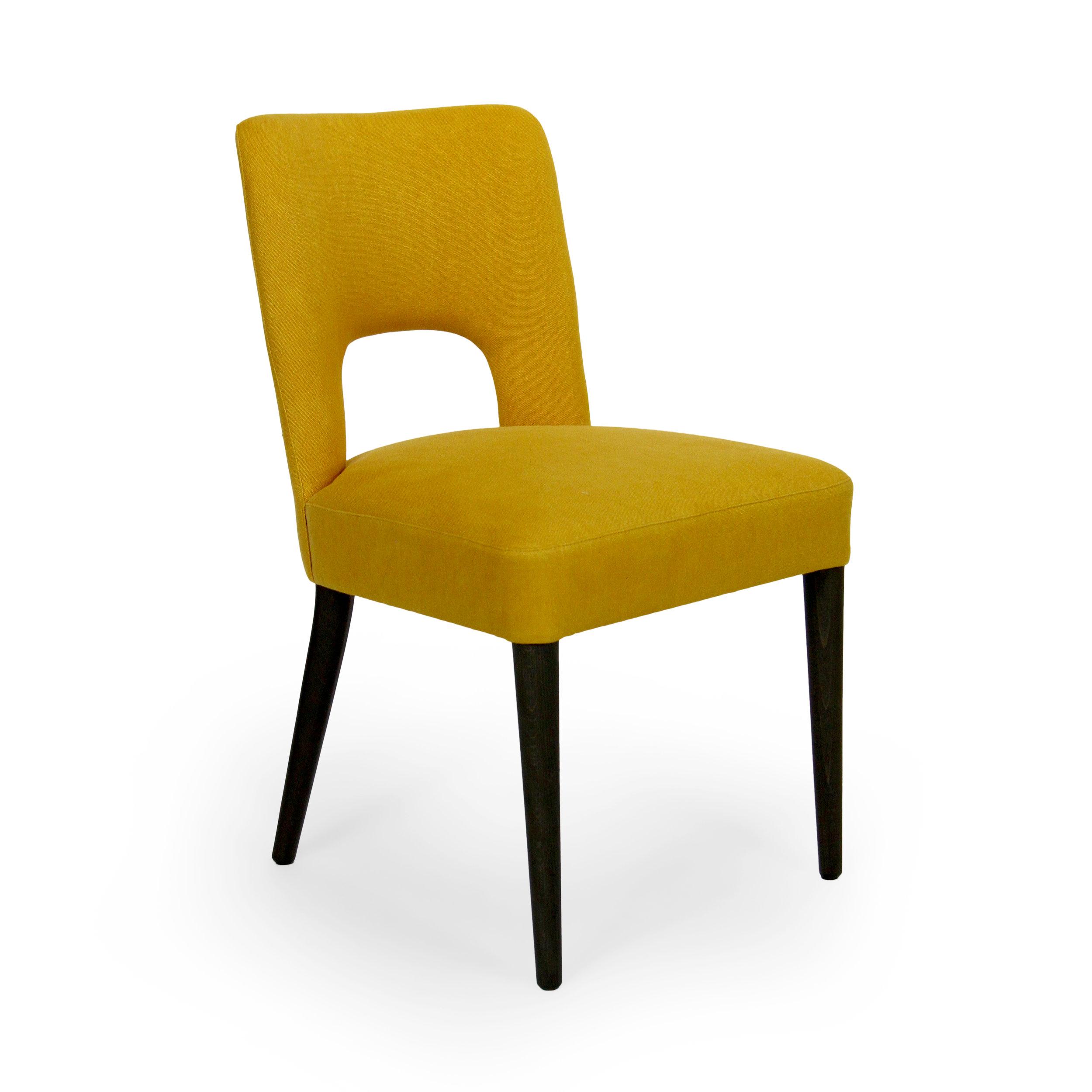 maries-corner-chair-logan