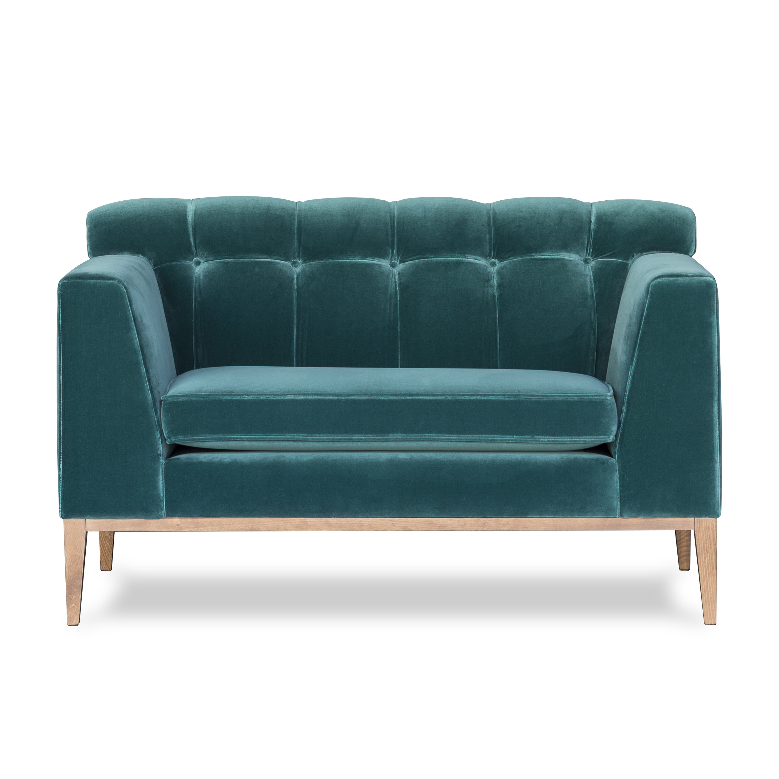 maries-corner-sofa-baker-b.jpg