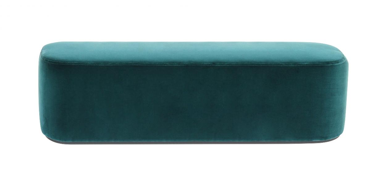 mc-poufs-alvin-bench.jpg