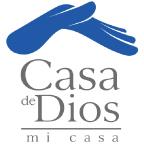 Casa-de-Dios-Logo.jpg