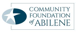 Community-Foundation-Logo.png