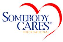 Somebody-Cares-Intl.-Logo.png