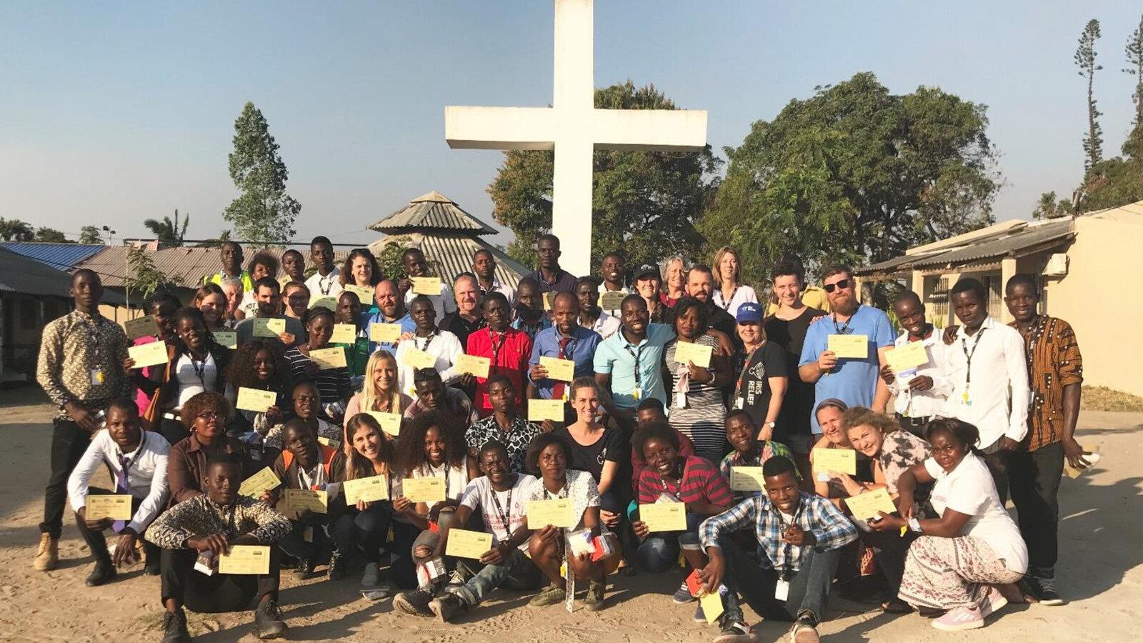 AAAR-Dondo-Mozambique-FINAL-7.jpg