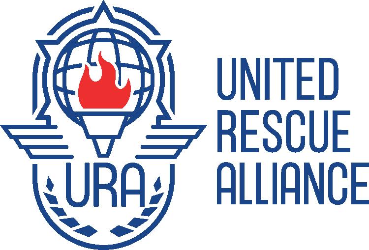 United Rescue Alliance