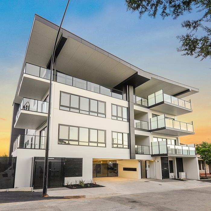 Hindmarsh Apartments Exterior (6).jpg