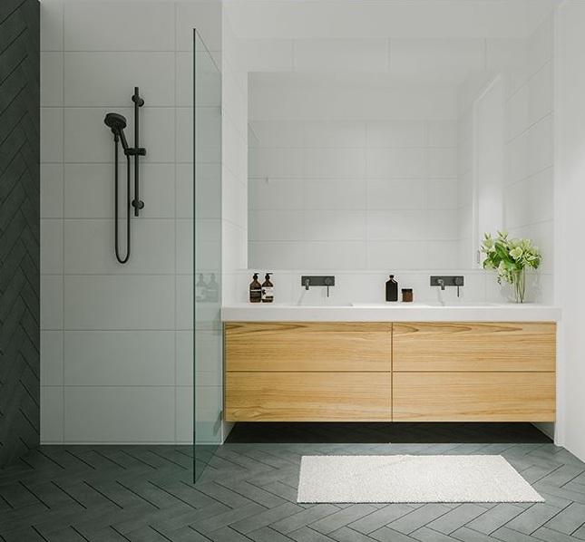 GE+Bathroom+Render.jpg