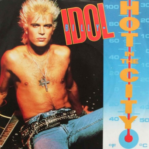 billy-idol-hot-in-the-city-sleeve-80s-1020x1024.jpg