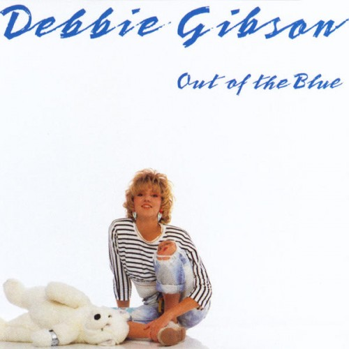 debbie gibson out of the blue.jpg