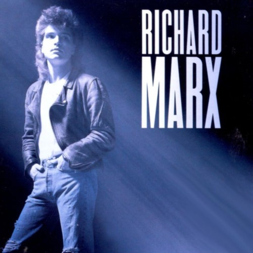 richard marx.jpg