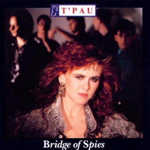 tpau bridge of spies.jpg