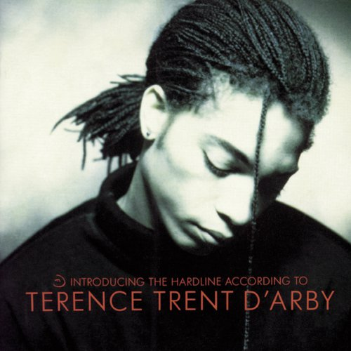 terence trent darby introducing the hardline.jpg