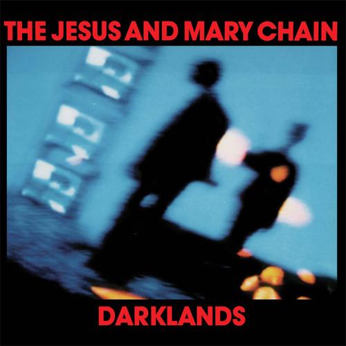 jesus and mary chain darklands.jpg
