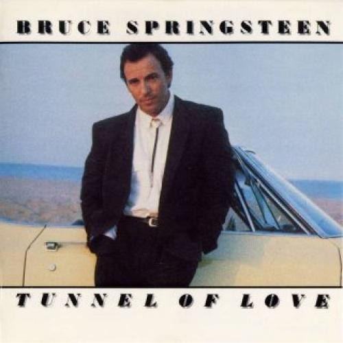 bruce springsteen tunnel of love.jpg