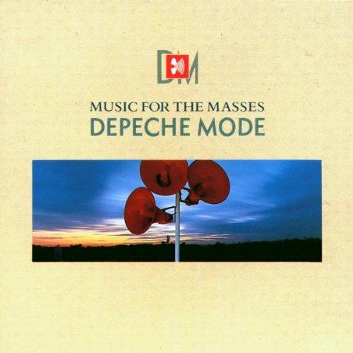 depeche mode music for the masses.jpg
