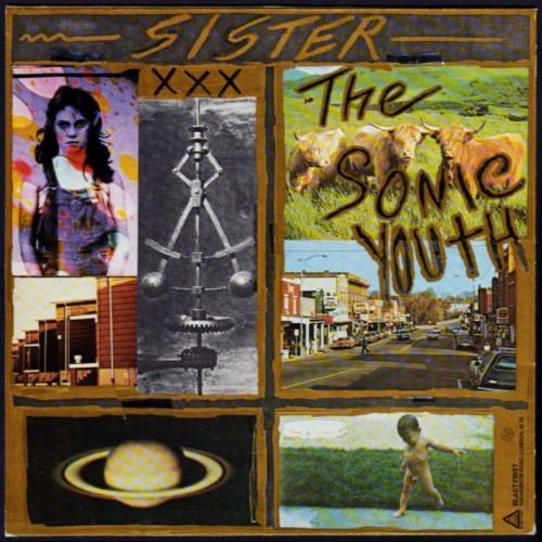 sonic youth sister.jpg