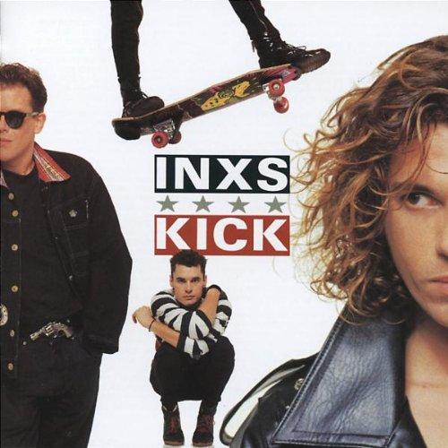 inxs kick.jpg