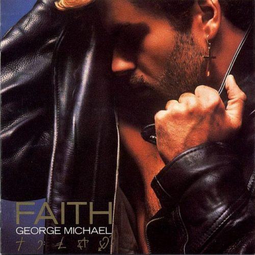 george michael faith.jpg