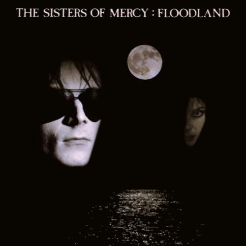 sisters of mercy floodland.jpg
