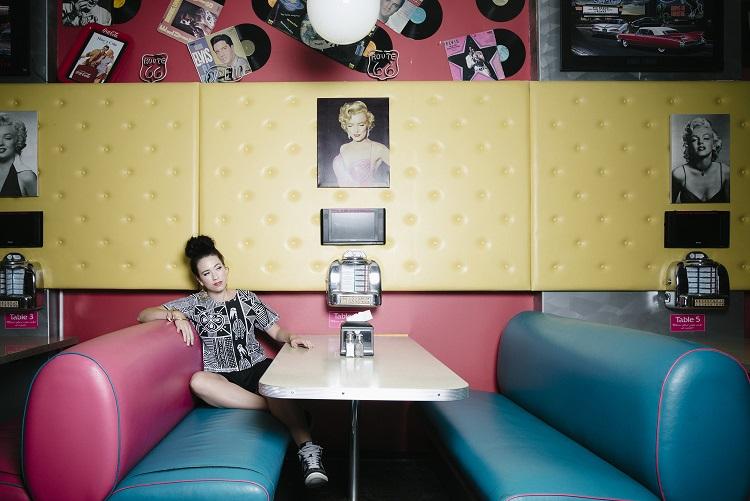 Caiti Baker Press Shot 8 _ Photo by Rush.jpg