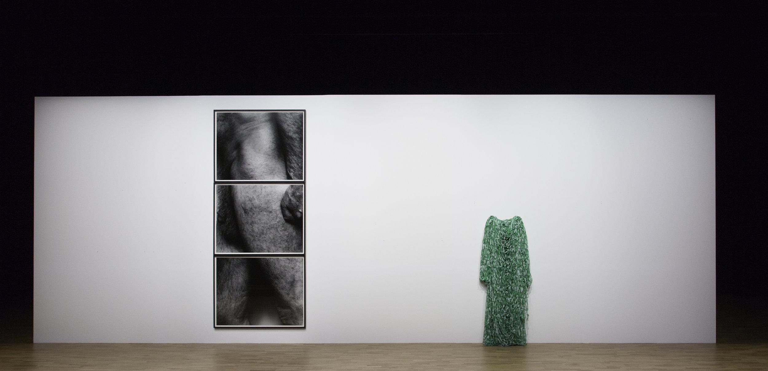 2017 09 12©Hervé Veronese Centre Pompidou-3863.jpg