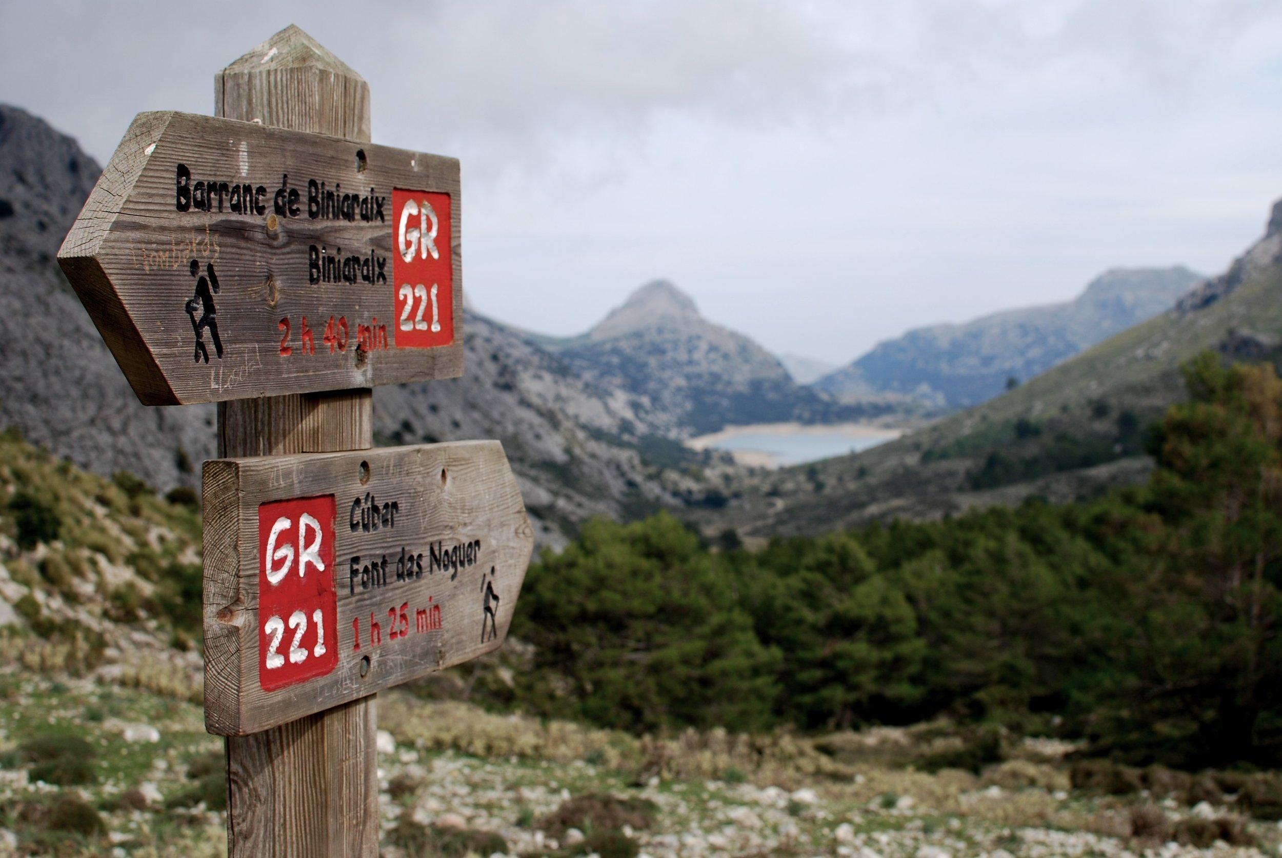 Gr221.jpg