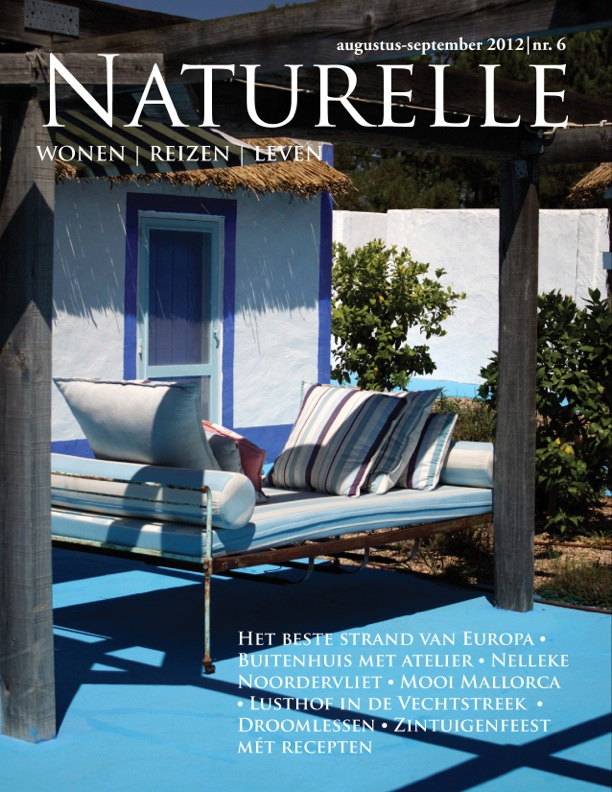 Naturelle Magazine.jpeg